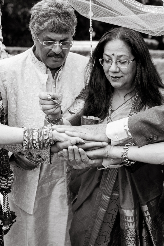 Maaike & Srikant-10