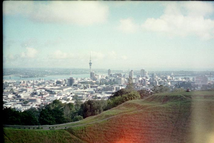 NZ005