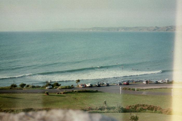 NZ014
