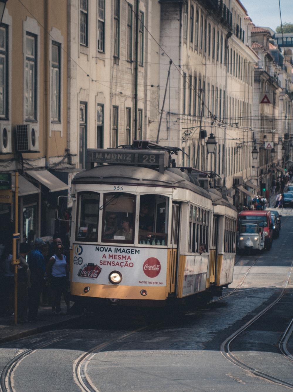 Portugal-3