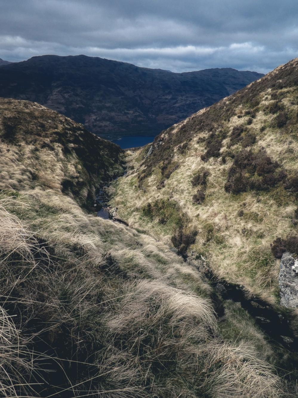 Schotland-10