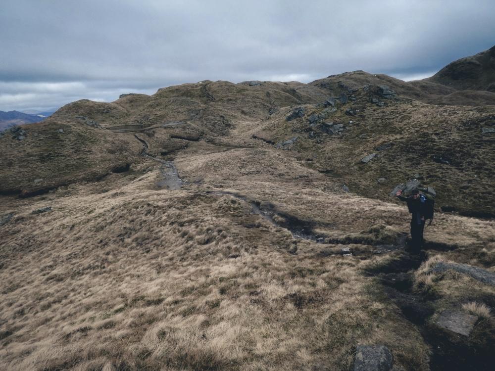 Schotland-12