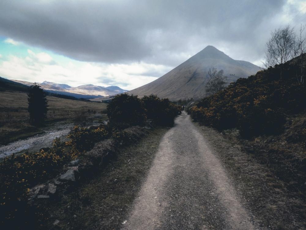 Schotland-20