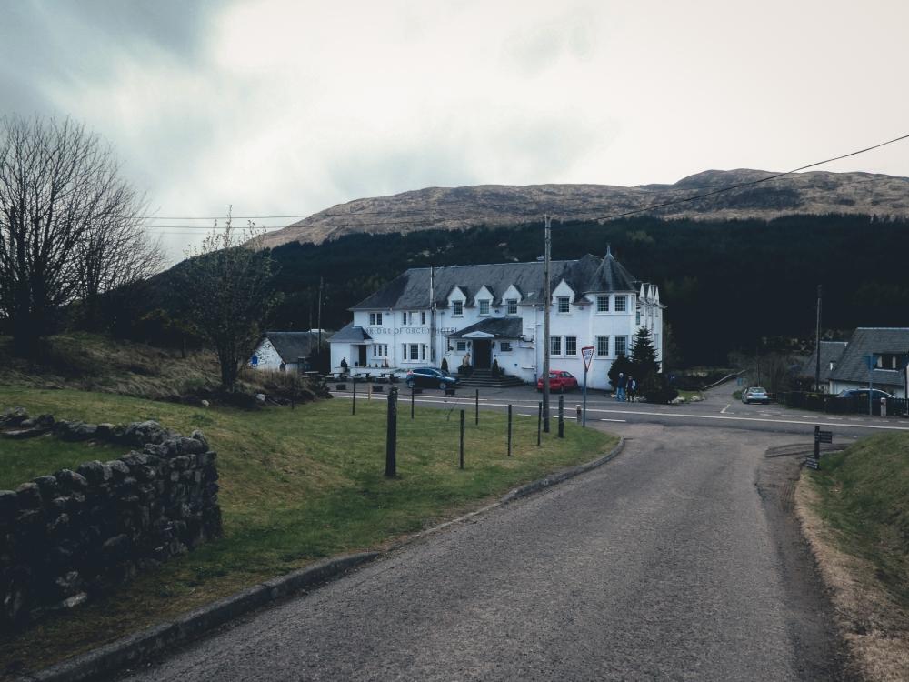 Schotland-23