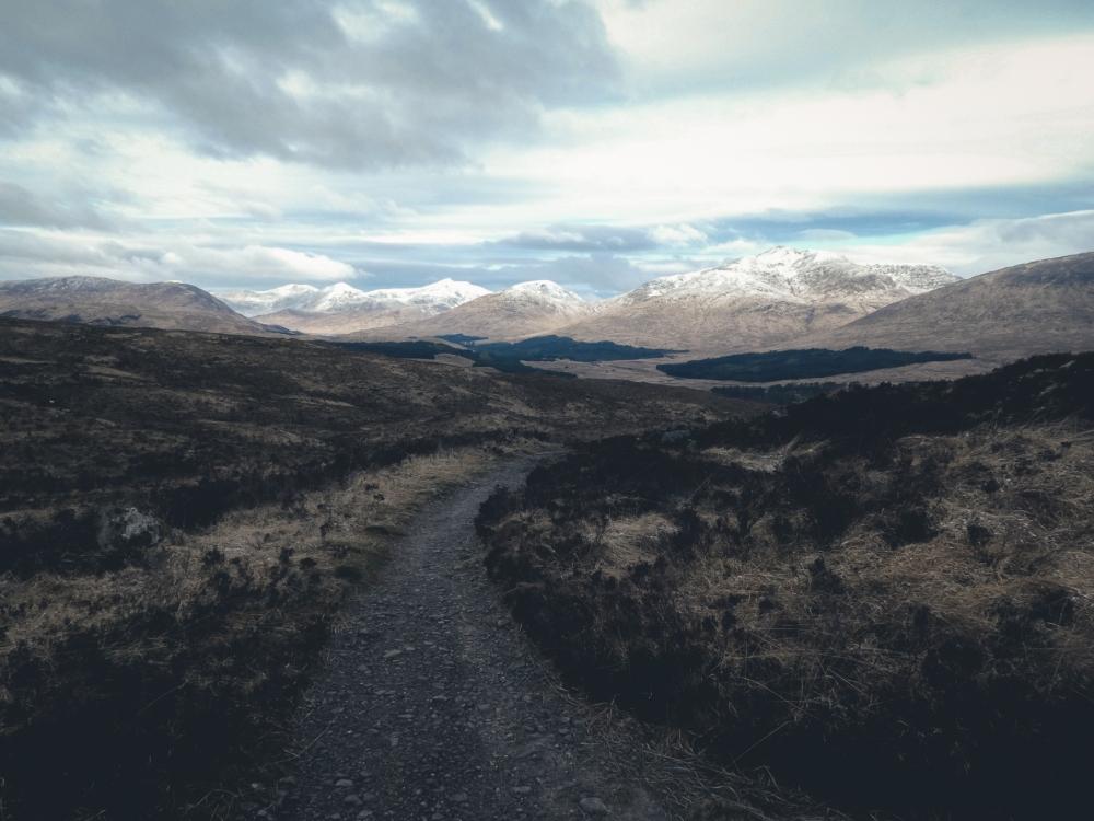 Schotland-24