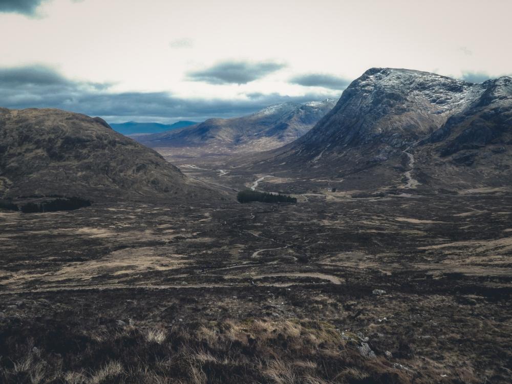 Schotland-28