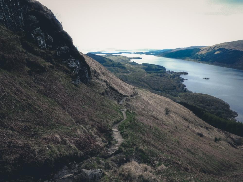 Schotland-9